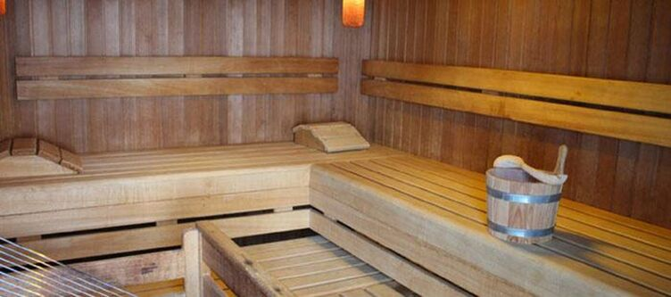 Loftstyle Wellness Sauna2