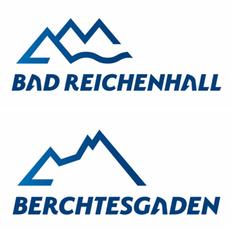 Logo Berchtesgadener Land 1