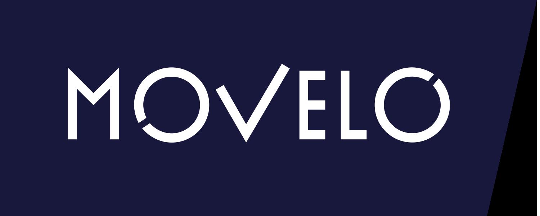 Logo Blau Label Ohne