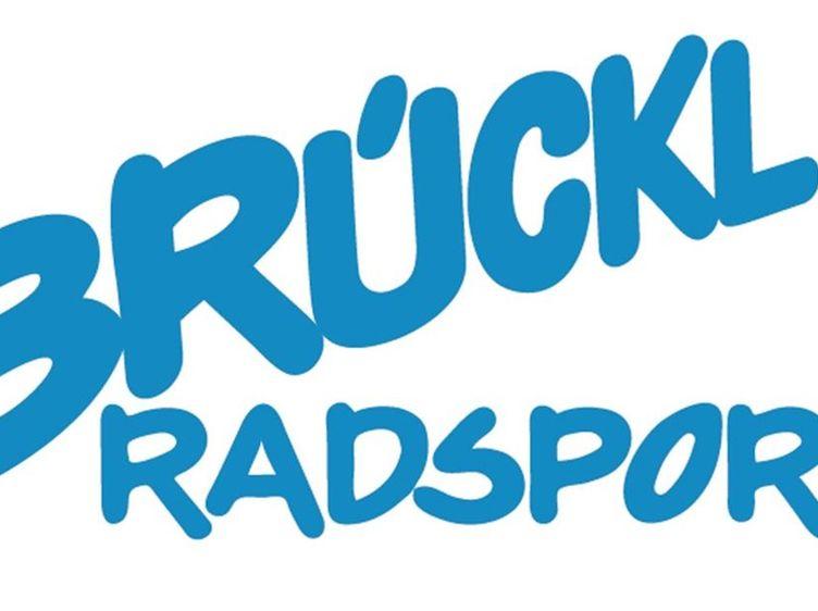 Logo Brueckl Neu Zuschnitt