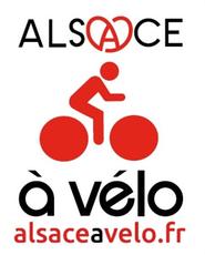 Logo Elsass