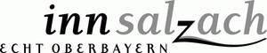 Logo Inn Salzach