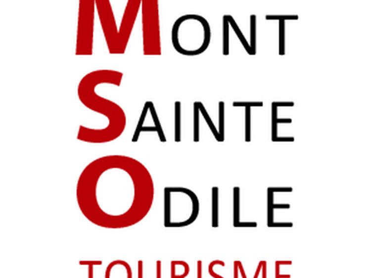 Logo Oti Carre 01 1