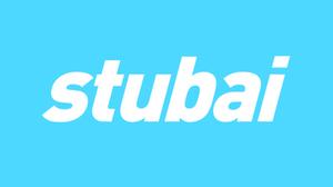 Logo Stubai 1