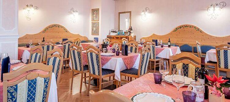 Londra Restaurant2