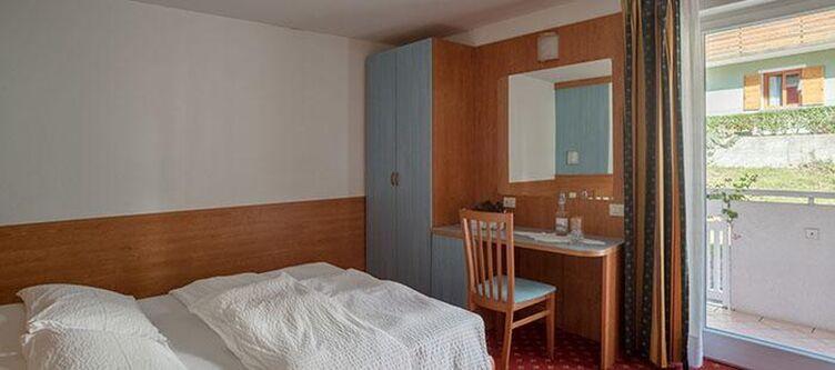 Londra Zimmer Brenta