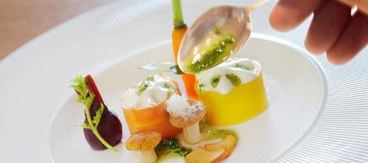 Lux Kulinarik