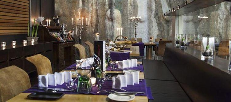 Lux Restaurant6
