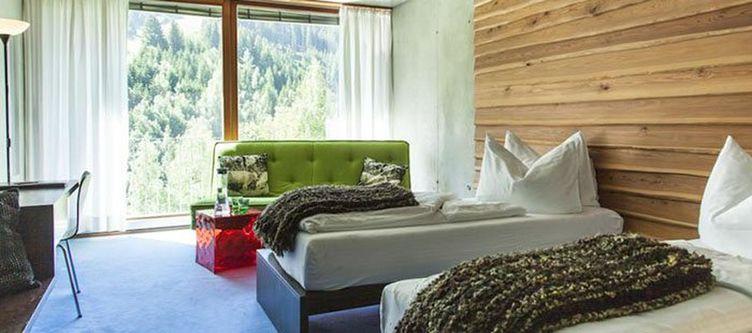 Lux Zimmer Doppel8