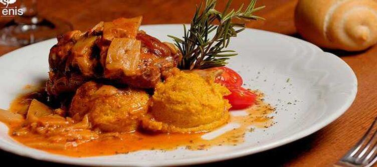 Maccione Kulinarik4