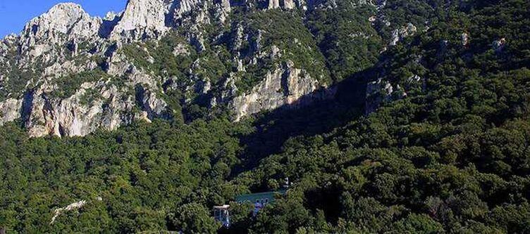 Maccione Panorama5
