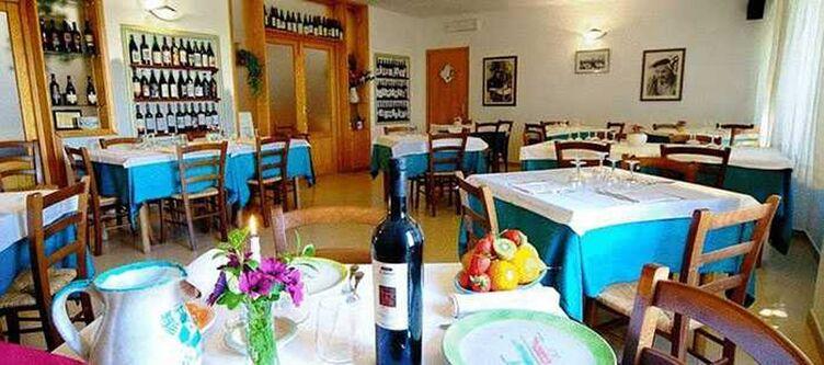 Maccione Restaurant