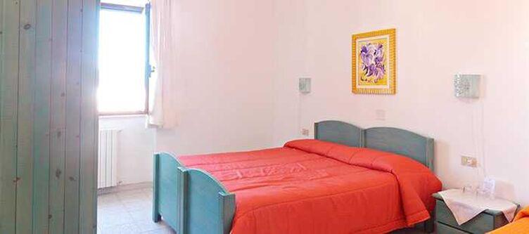 Maccione Zimmer2