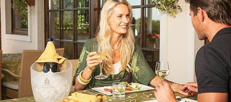 Madrigale Restaurant Dinner2