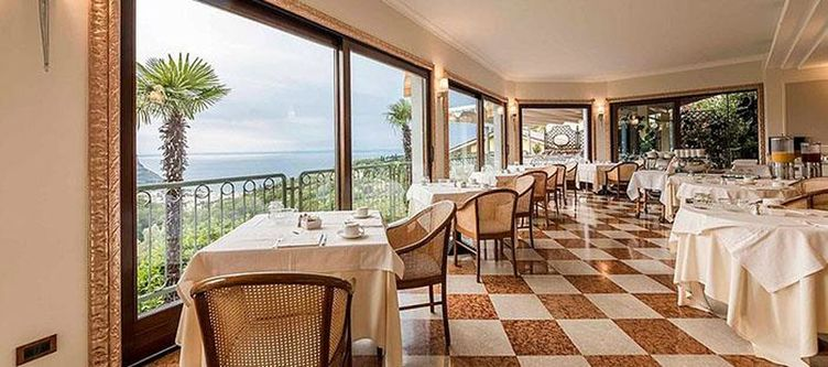 Madrigale Restaurant6