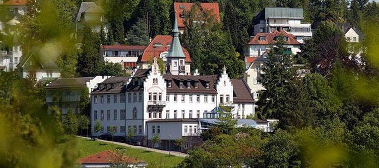 Magnetberg Hotel3