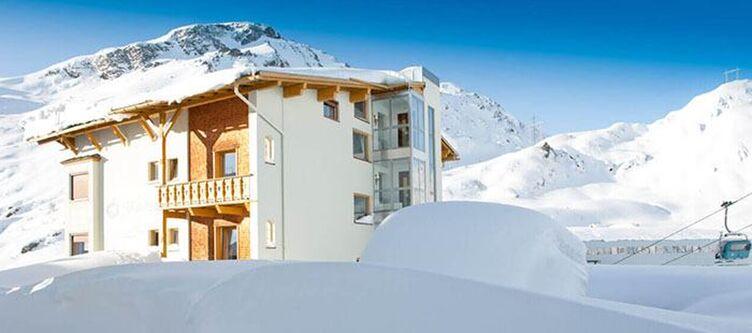 Maiensee Hotel Winter2