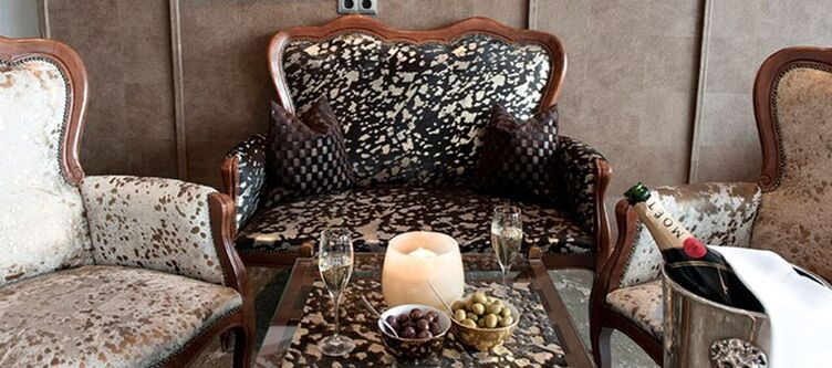 Maiensee Lounge3