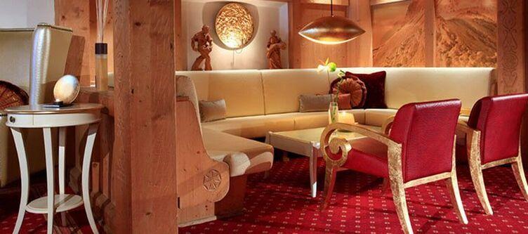 Maiensee Lounge4
