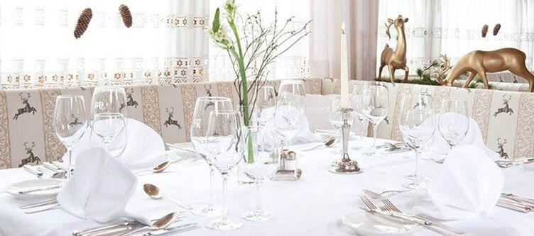 Maiensee Restaurant3