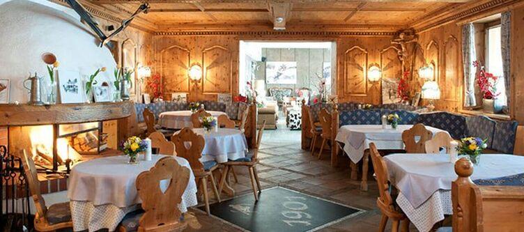 Maiensee Restaurant4