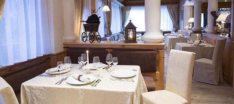 Majare Restaurant3