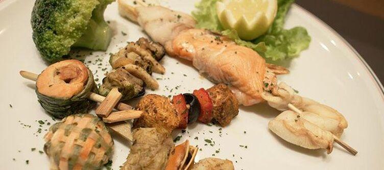 Male Kulinarik6