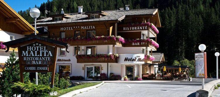 Malita Hotel4