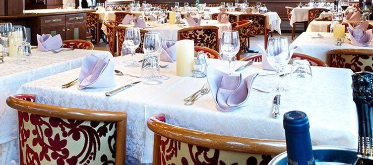 Malita Restaurant2