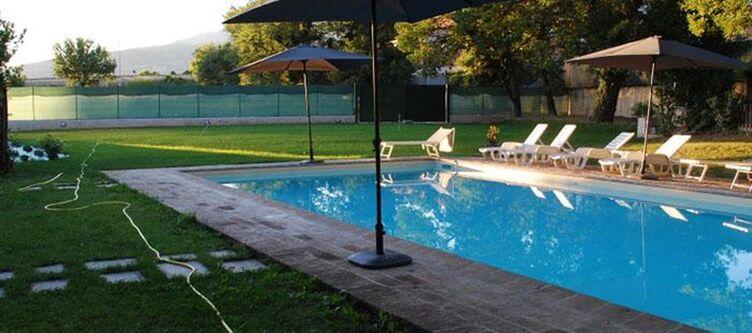 Mancia Pool2