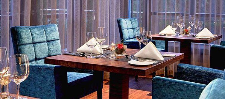 Mandira Restaurant3