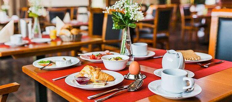Marburg Kulinarik Fruehstueck