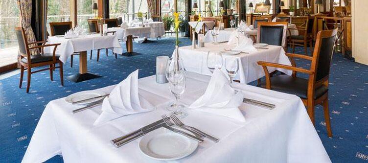 Marburg Restaurant