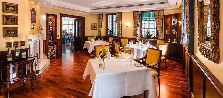 Marburg Restaurant4