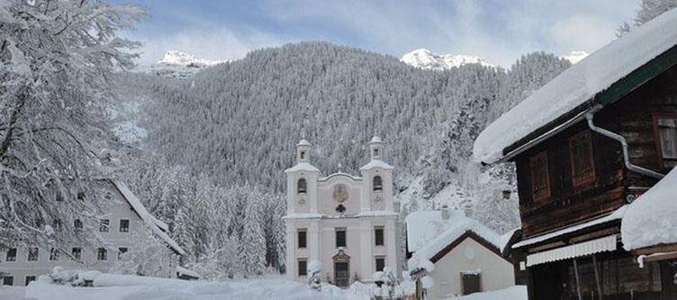 Maria Ort Winter3