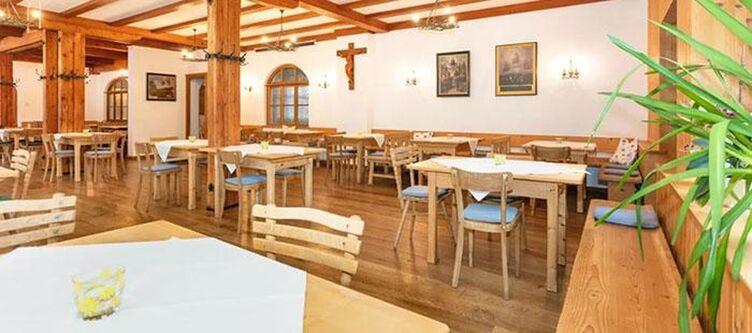 Maria Restaurant4