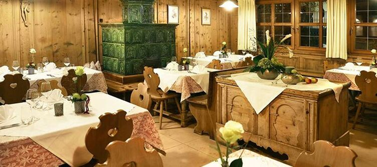 Maria Theresia Restaurant3