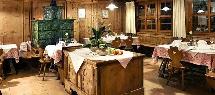 Maria Theresia Restaurant4