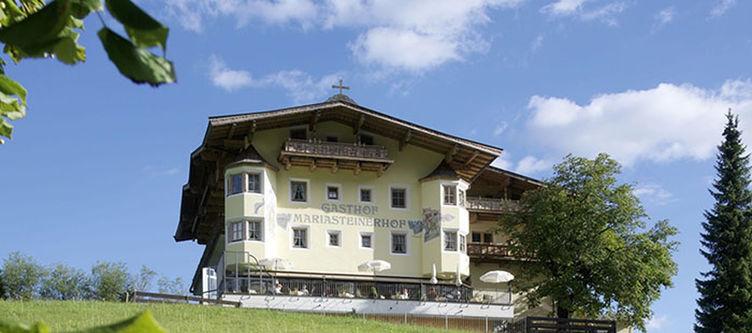 Mariasteinerhof Hotel3