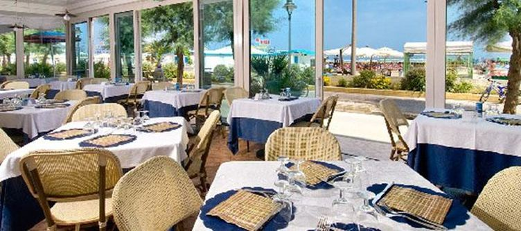Marinella Restaurant3