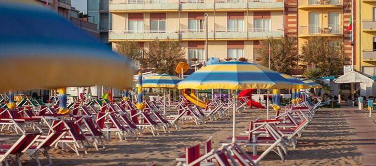 Marinella Strand2