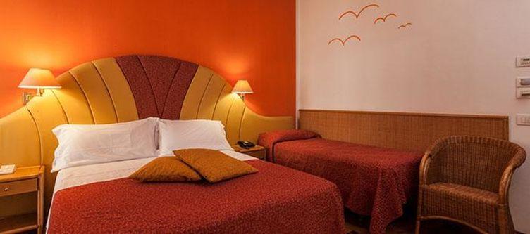 Marinella Zimmer Ponente3