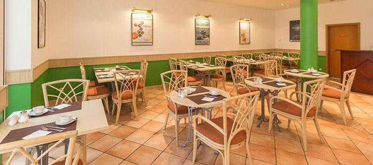 Markgraf Restaurant2