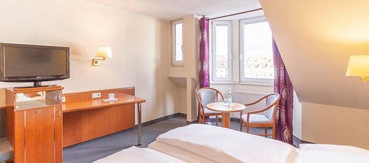 Markgraf Zimmer Comfort2
