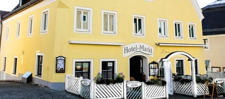 Markt Hotel2