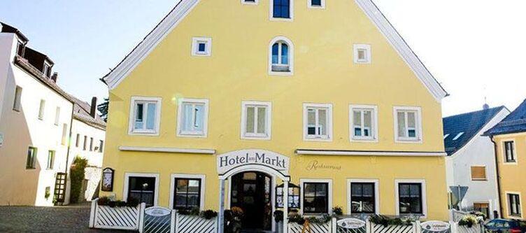 Markt Hotel3