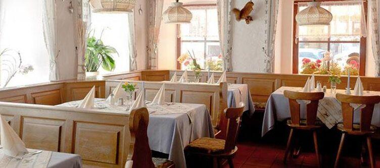 Markt Restaurant3