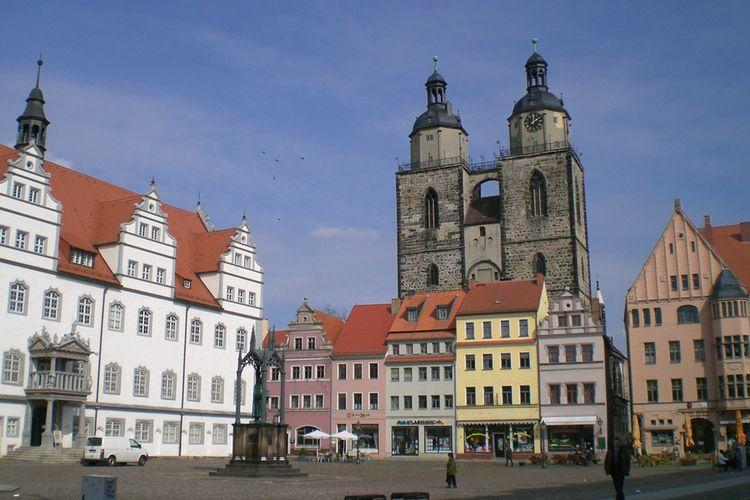 Marktplatz C Augustustours Franziska Hengst
