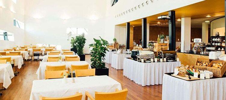 Martinspark Restaurant2
