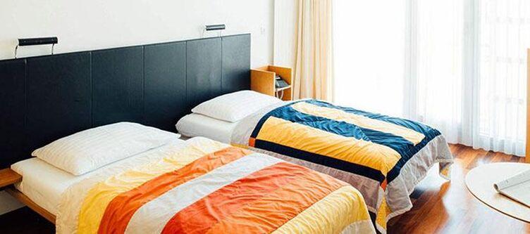 Martinspark Zimmer Superior3